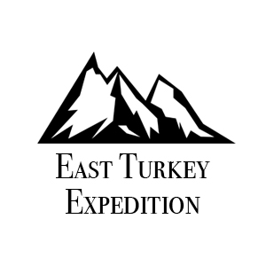 East Turkey Expedition