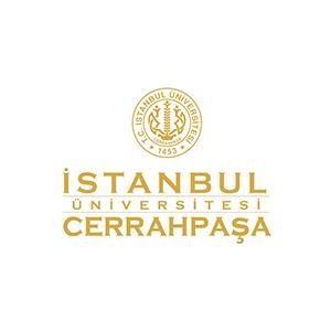 Istanbul Cerrahpasa University