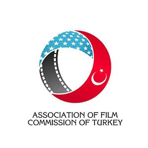 Association of Film Commission of Turkey