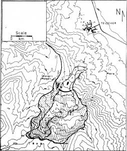 Bayraktutan - Baumgardner Report (1987)